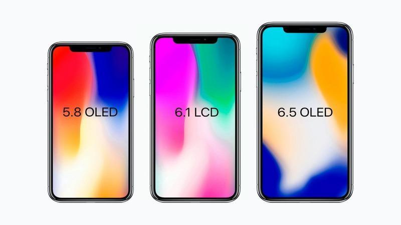 Phone XI (Plus) и SE 2: обзор характеристик и дата выхода в 2018 году