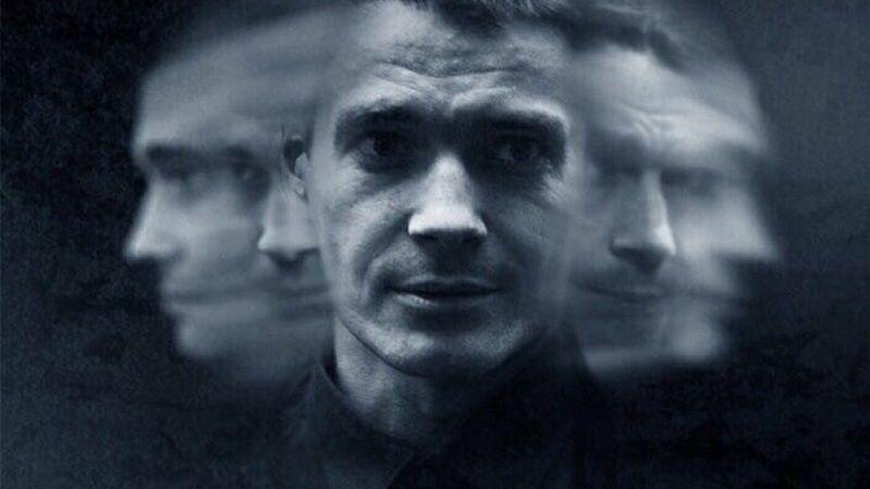 """Кадр из сериала """"Триггер"""""""