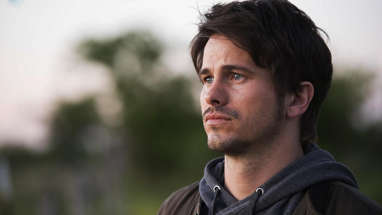 Кадры из сериала Кевин спасёт мир. если получится 2 сезон