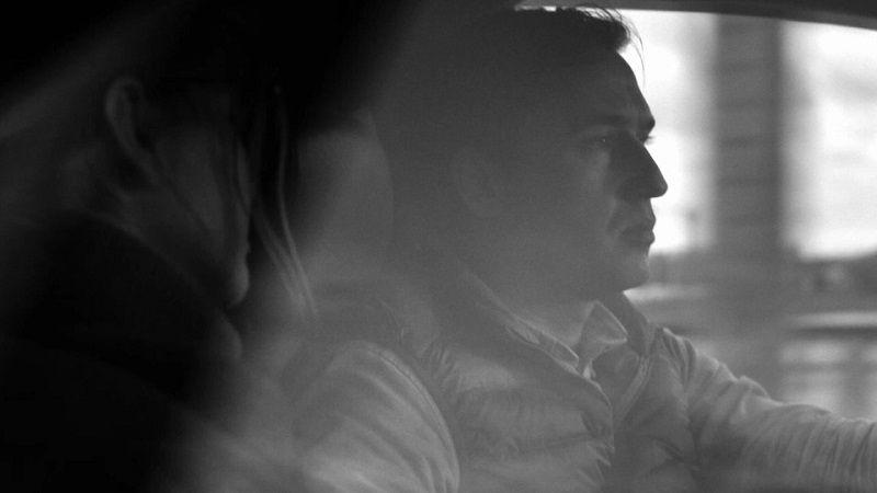"""Кадр из сериала """"Выжившие: 3200 км"""""""